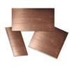 """Copper Sheet 22g - 0.028"""""""