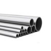 Stainless Tube - 35mm o/d x 2mm