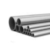 """Steel Tube - 1/2"""" o/d x 18g"""