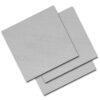 """Steel Sheet - 3/16"""""""