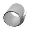 "Steel Shim - 0.002"""