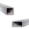 "Steel Tube - 1/2"" sq x 18g (Square & Rectangular)"