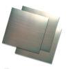 "Nickel Silver Sheet - NS103 - 20g - 0.036"""