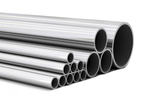 stainless tube
