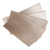 Guilding Metal Sheet - CZ101 - 20g - 0.036""