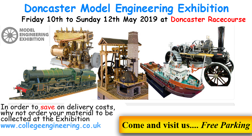 Exhibition banner doncaster copy